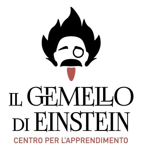 Il Gemello di Einstein